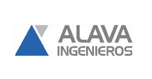 logo_alava_ingenieros