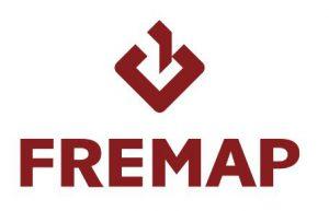 logo_fremap