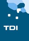 logo_tdi