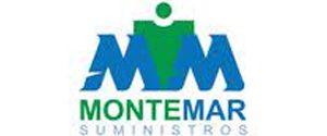 logo_montemar_suministros