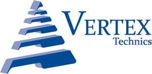 logotipo-vertex-nanoprevencion