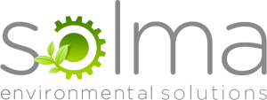 logo_solma
